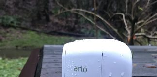 Arlo Pro 2 Review Best Buy Canada