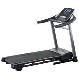 NordicTrack-C910i-Treadmill