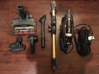 Shark Sharkflex Corded Ultra Light Stick Vacuum Review