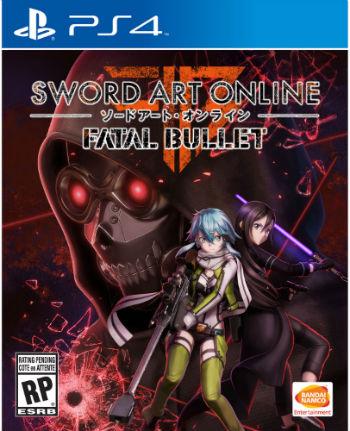 Sword-art-online-fatal-bullet-ps4