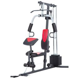 Weider-2980-X-Weight-System
