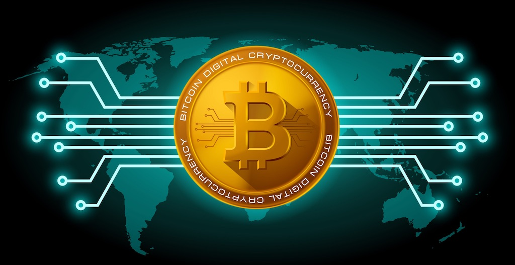 How to buy bitcoin with circle best video card for mining ethereum how to buy ether ethereum ccuart Choice Image