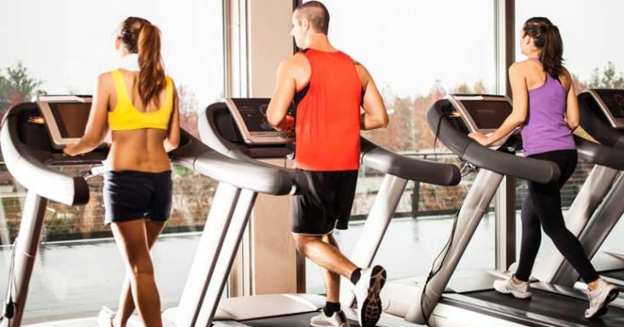 calorie-burning-workouts-on-treadmill