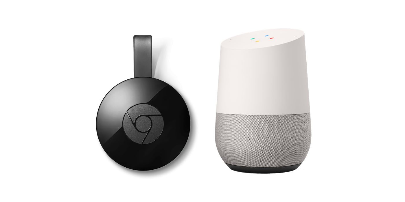How to pair your Google home with your Chromecast TV | Best