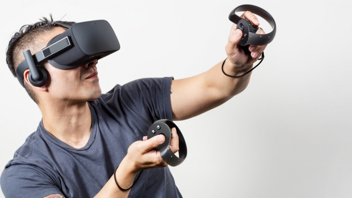 Five Of The Top Selling Vr Pc Games Best Buy Blog