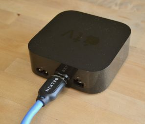 Apple TV 4K review: easy to set up, big payoff | Best Buy Blog