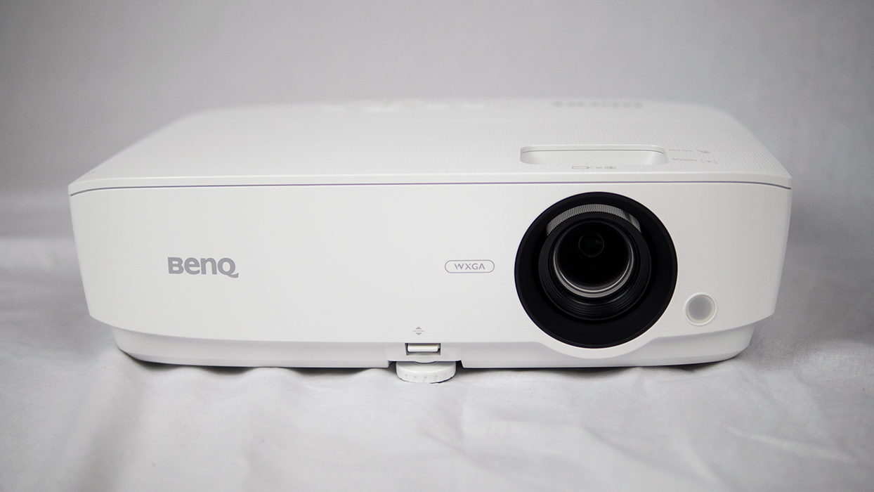 benQ projector at best buy