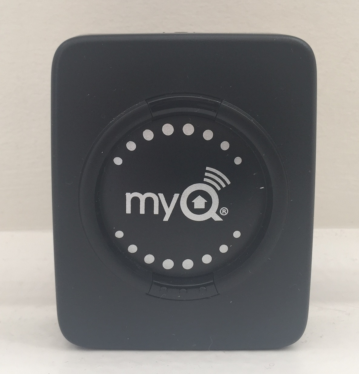 Chamberlain MyQ Smart Garage Hub Door Sensor