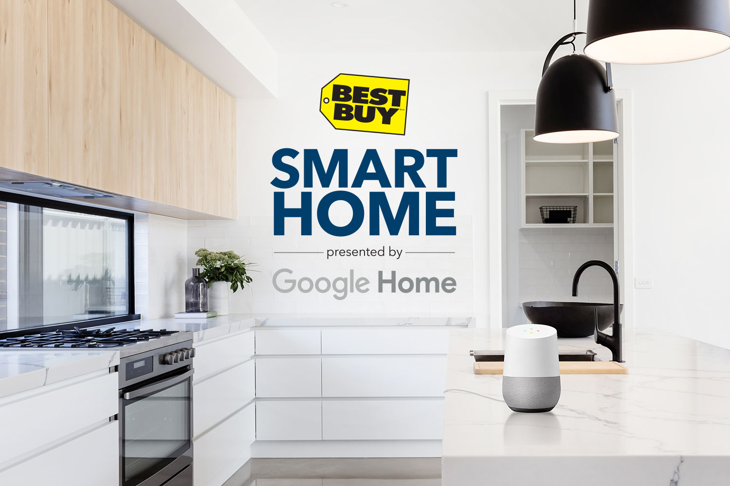 visit best buy at the national home show in toronto and see the newest smart home technology. Black Bedroom Furniture Sets. Home Design Ideas