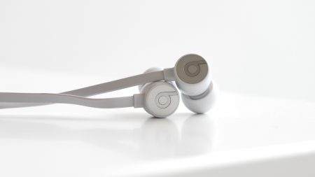 Beats urBeats 3 In-Ear Headphone Review  22726e703