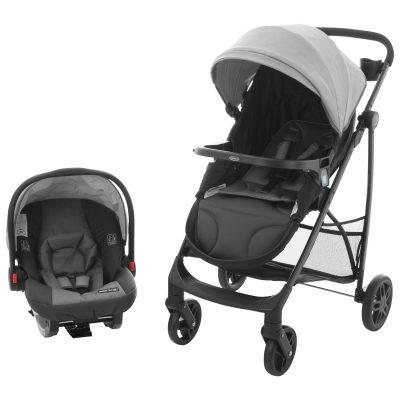 best buy baby event weekly deals best buy blog. Black Bedroom Furniture Sets. Home Design Ideas