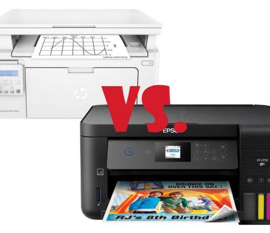 Laser-printer-versus-inkjet-printer