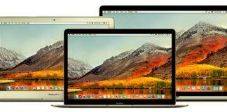 How to choose an Apple MacBook