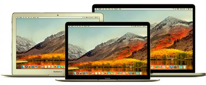 How to choose an Apple MacBook