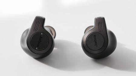 Jabra Elite 65t Wireless Earbud Review Best Buy Blog