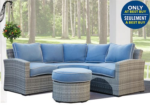 discount inexpensive set patio to storage bmpath buy collection furniture sets exquisite place with best gallery