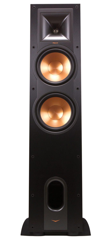 Klipsch R28F Tower Speaker