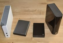 external hard drives are a must-have accessory