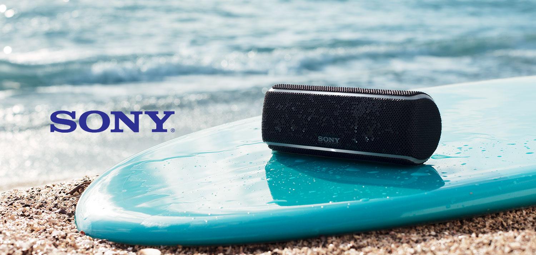Sony Xb21 Xb31 Xb41 Speakers Overview Best Buy Blog