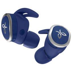 Jaybird RUN In-Ear headphones