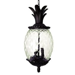 Lanai Collection Hanging Lantern