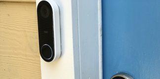 Nest Hello Doorbell Camera and Nest x Yale Door Lock Review
