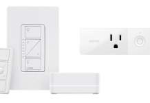 Plugs and Smart Switches