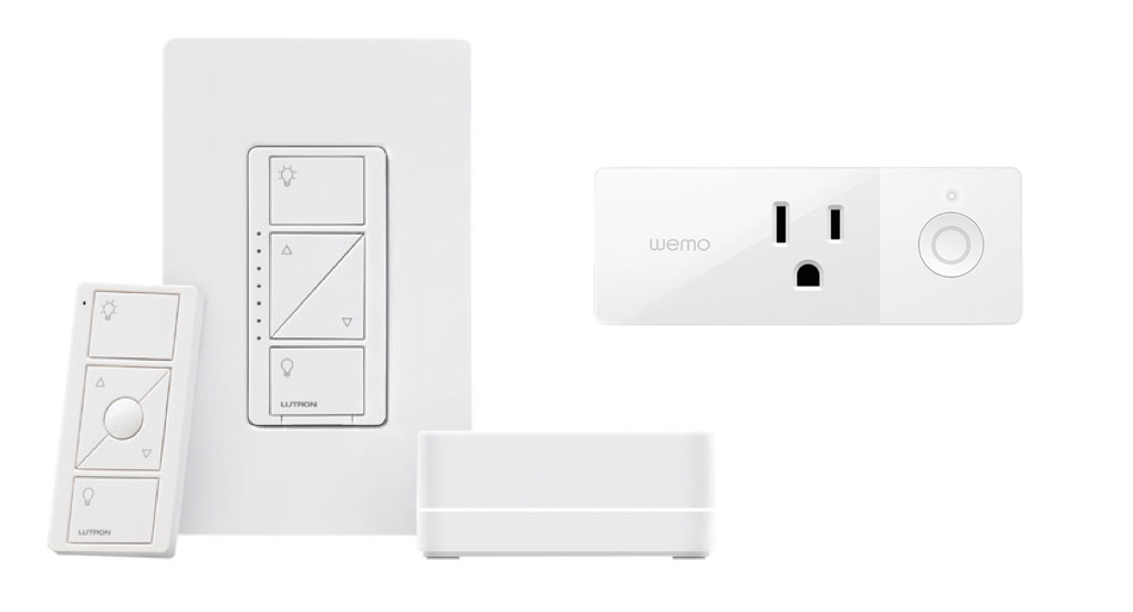 Smart Plugs and Switches Buying Guide | Best Buy Blog