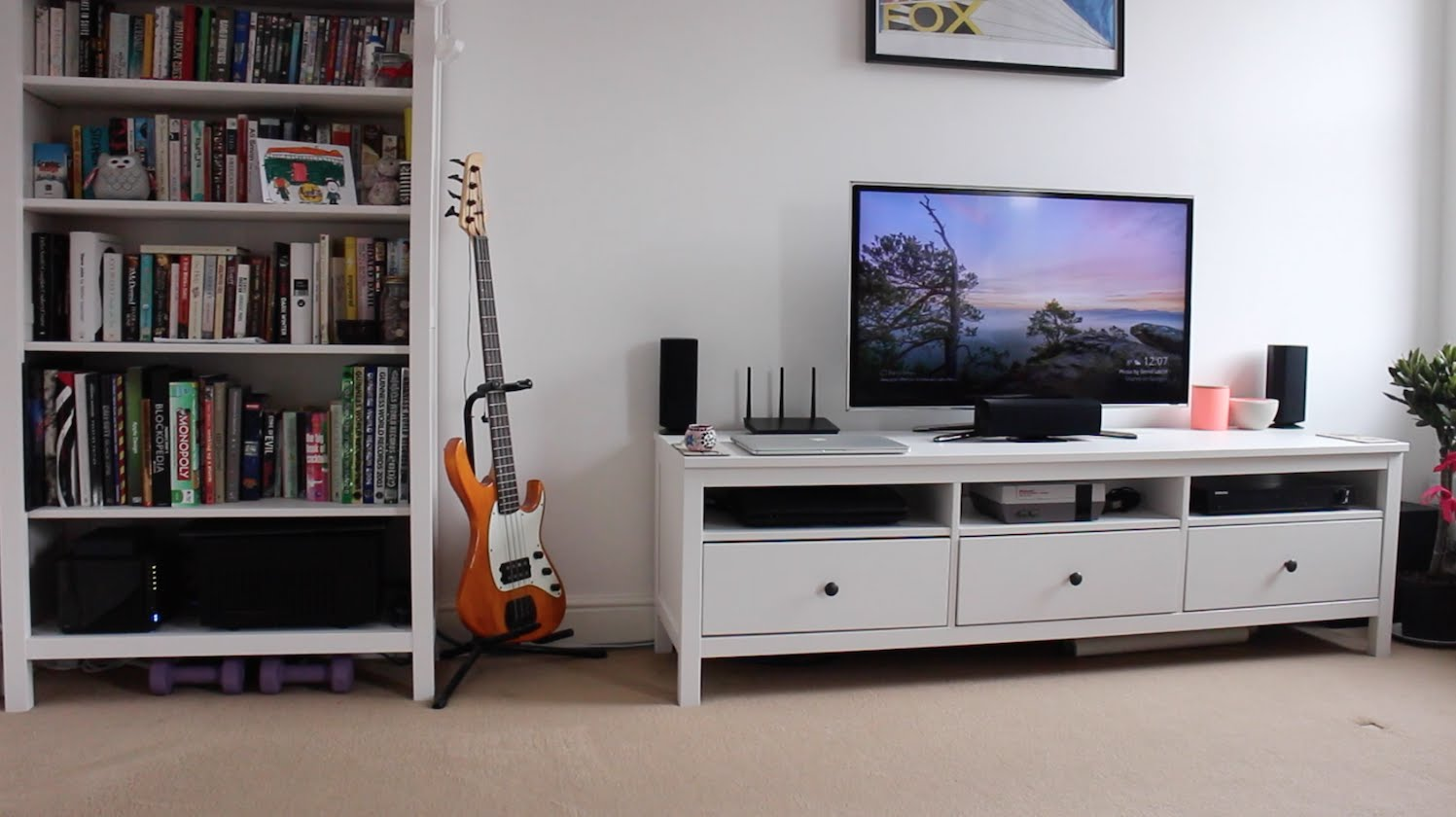 How To Take Your Basic Home Theatre To The Next Level Best Buy Blog