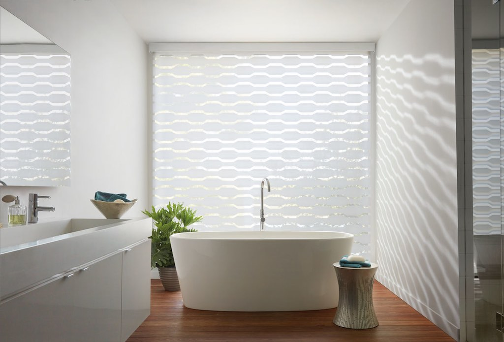Managing Light And Energy With Smart Blinds Is Part 5 Of