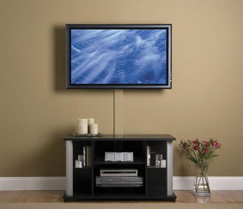 Best Ways To Manage Cables In Your Home Theatre Best Buy Blog