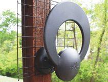How to Set Up a Digital TV Antenna | Best Buy Blog
