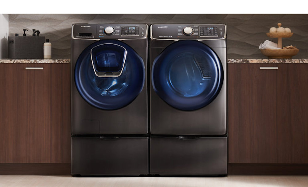 Is It Time To Upgrade Your Washer And Dryer Best Buy Blog