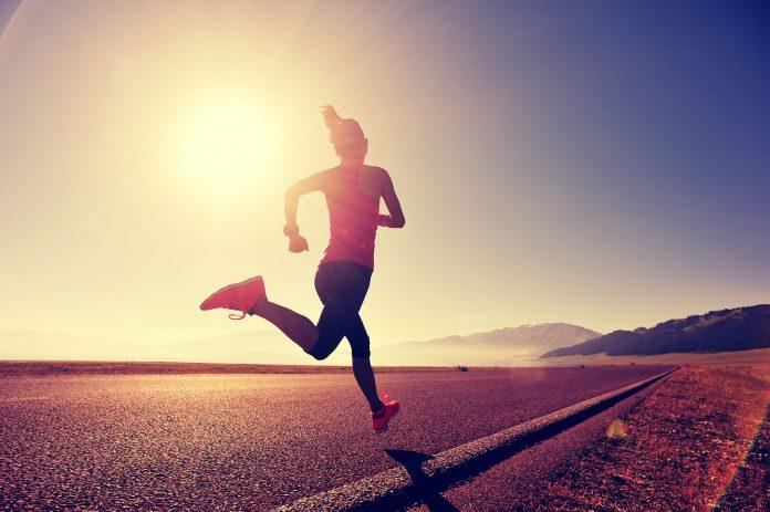 running-featured-main