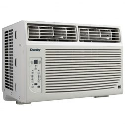 air conditioners buying guide - window air conditioner