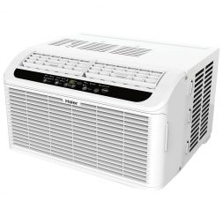 129b65842d0 air conditioners buying guide - window air conditioner