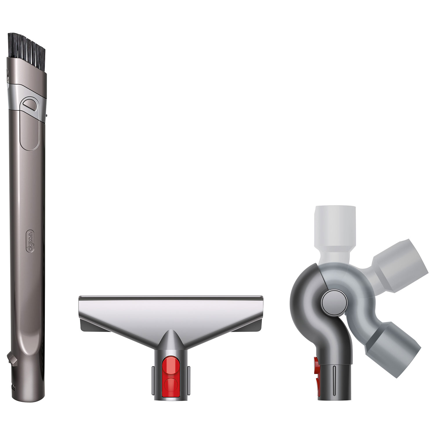 vacuum cleaner tools
