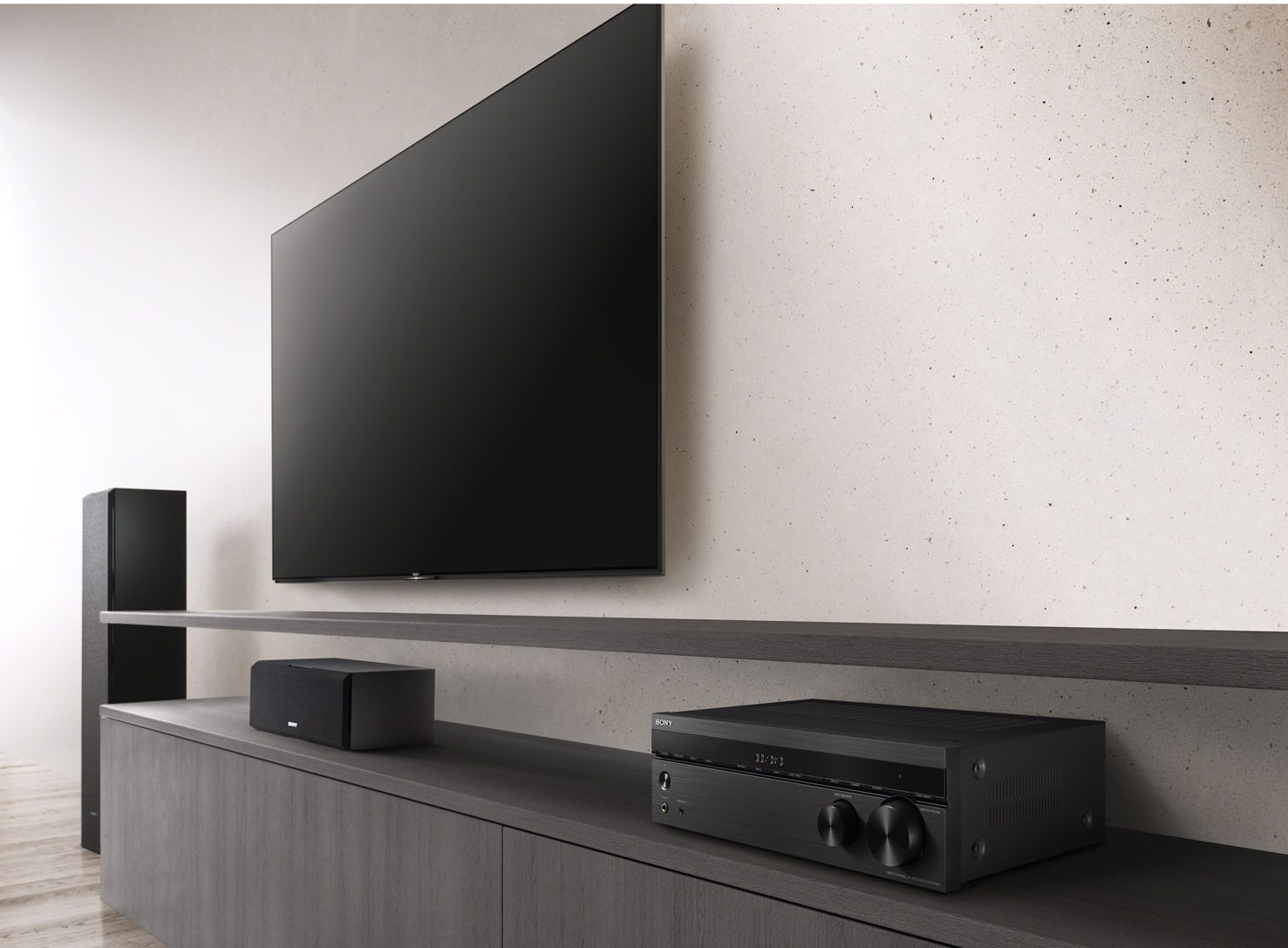 A Beginner's Guide to Home Theatre Audio | Best Buy Blog on home theatre recliners, home theatre tv stands, home theatre installers, home theatre kitchen, home theatre design, home theatre sofa, home theatre china, home theatre cables, home theatre installation, radio furniture, home theatre car, home theatre speaker stands, home theatre supplies, home theatre room, bedroom furniture, home theatre ceilings, home theatre seating, home theatre shelf, home theatre marketing, home theatre technology,