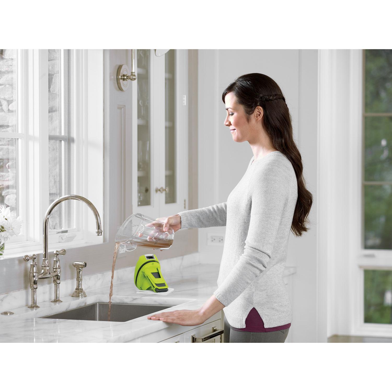 maintaining wet dry vacuum cleaner