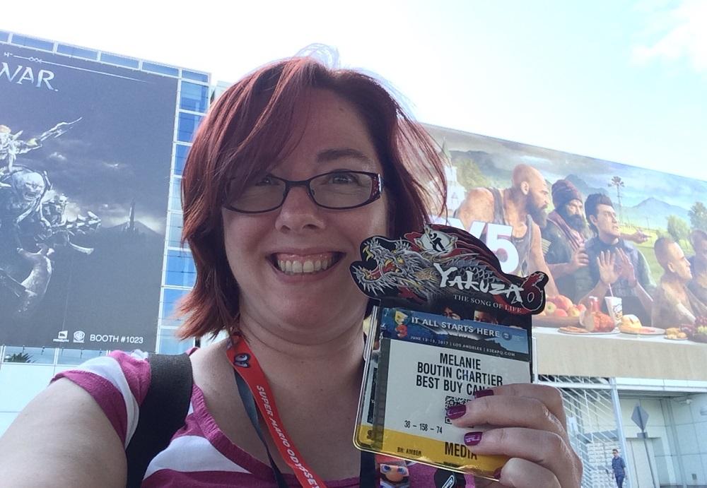 E3 2017 image 1