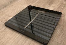 Nokia Body Cardio Scale Review