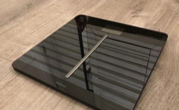Nokia Body Cardio Scale Review