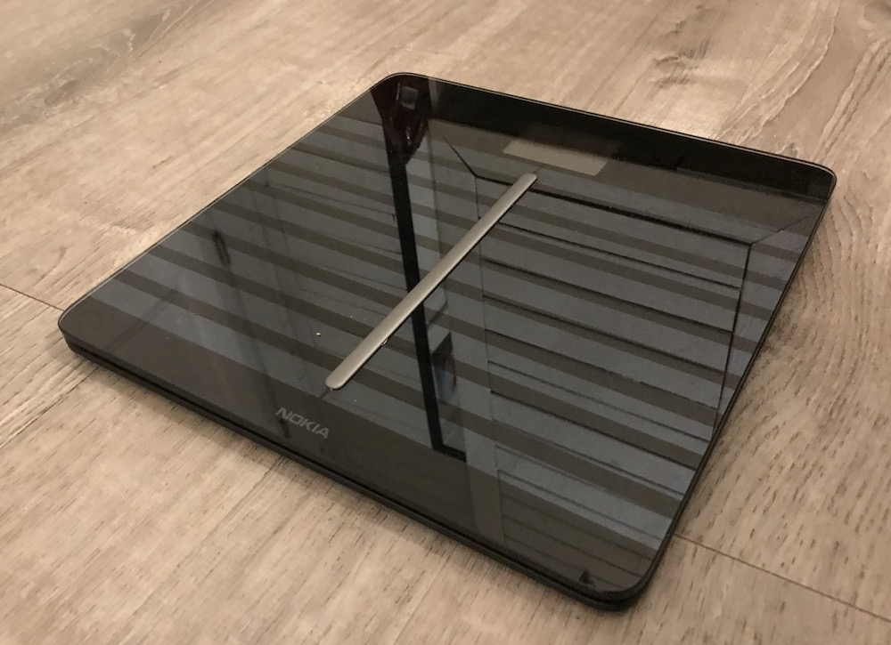Withings Body Cardio Scale >> Withings Body Cardio Wi Fi Smart Scale Review Best Buy Blog