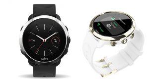 Sunnto 3 Fitness Smartwatch