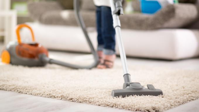 what to consider when buying a vaccum cleaner