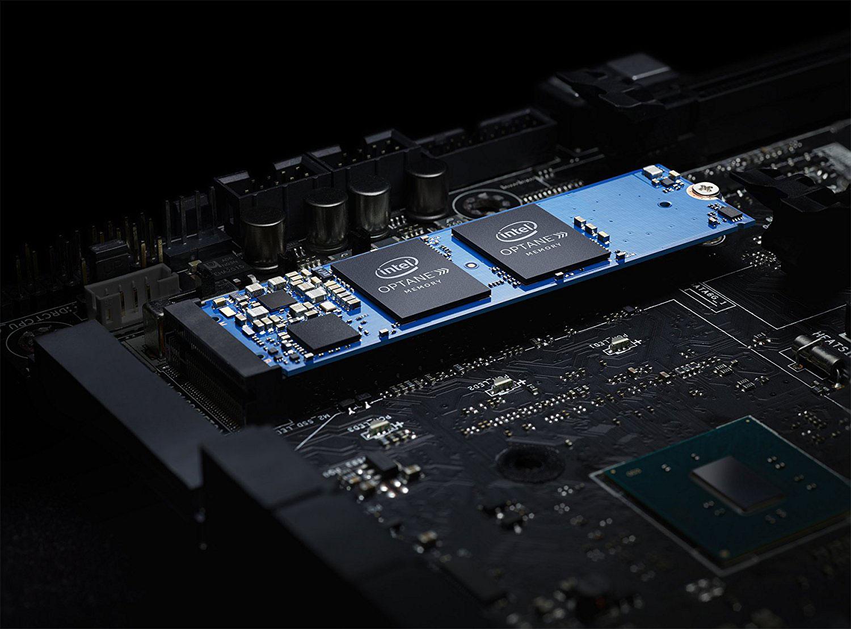 Hp 14 Laptop Natural Silver Intel Core I5 8250u 16gb Optane 1tb Flashdisk 8gb Best Quality What Is Memory
