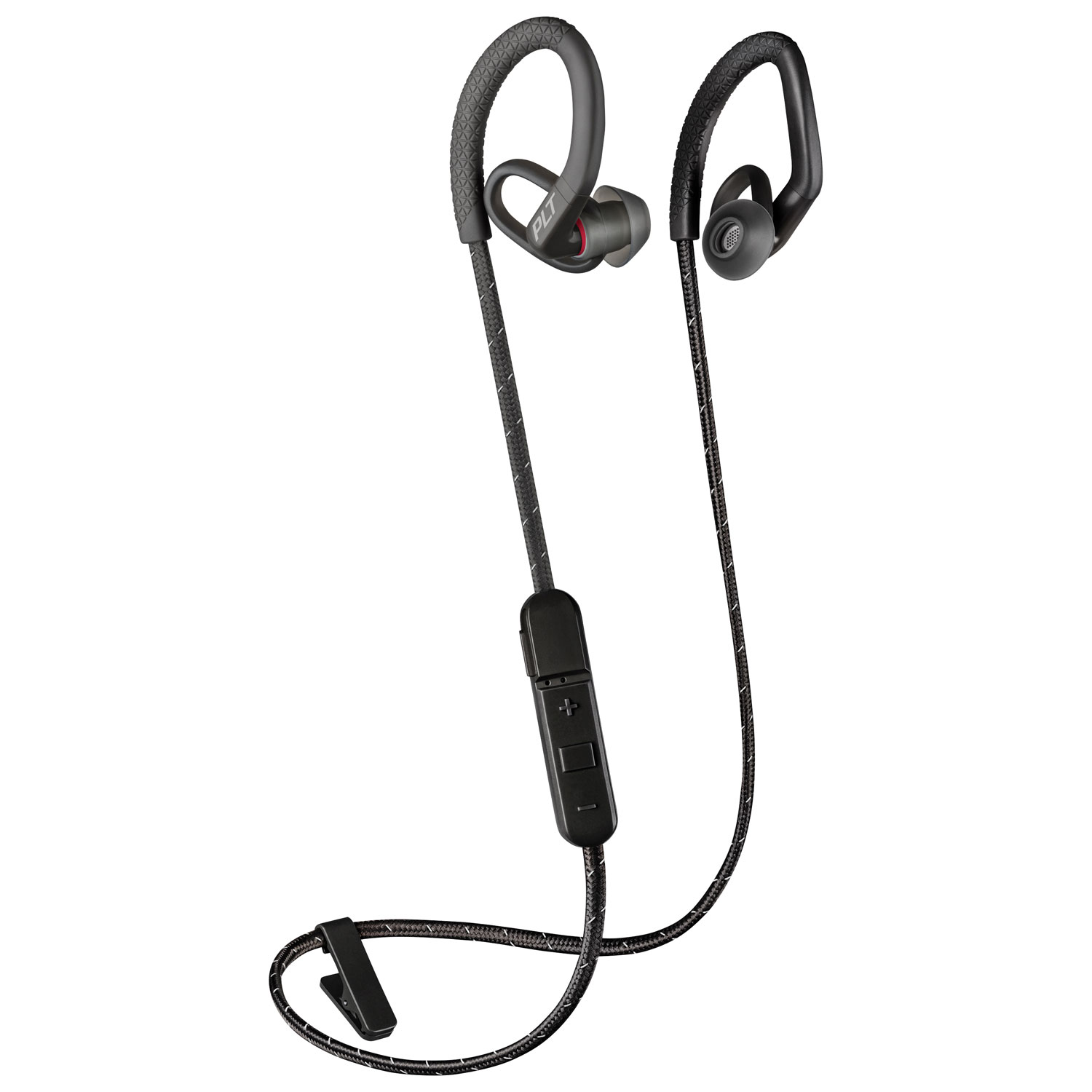 mothers day audio - plantronics backbeat fit