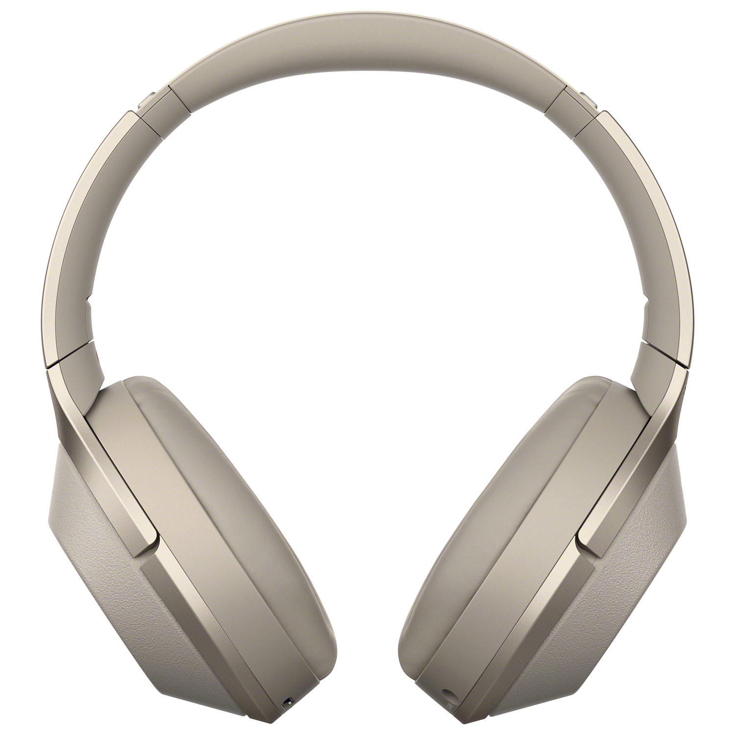 mother's day - sony w1000xm2 noise cancelling headphones