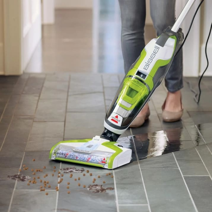 every day uses wet dry vacuum cleaner
