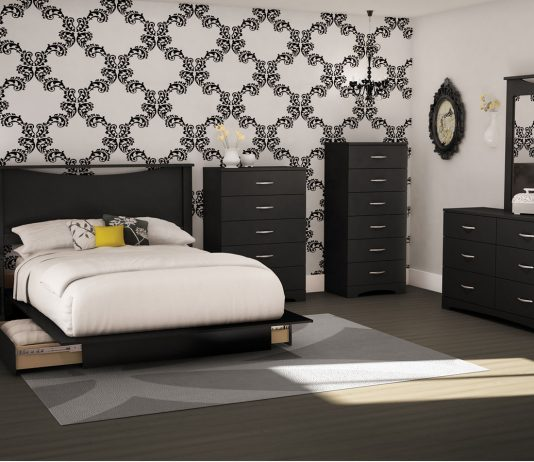 buying guide for beds